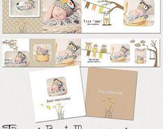 DESCARGA INMEDIATA Podrás descargar los archivos aquí, tan pronto como su pago ha sido confirmado. Descargar enlaces también se duplicará a su correo electrónico dentro de 5 minutos después del pago. Echa un vistazo a la coordinación 3 x 3 plantillas de álbum de acordeón Bloom Jazz https://www.etsy.com/listing/102047886/3x3-whcc-accordion-album-templates-bloom DEBE poseer y tener conocimientos de PHOTOSHOP o PSE para editar las plantillas 10 x 10 (24, 5 x 24, 5cm) ...
