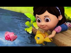 Best top collection of nursery rhymes in Hindi, hindi rhymes for kids which helps kids in learning. jugnu kids have best hindi rhymes and nursery rhymes coll. English Rhymes, Kids English, Kids Nursery Rhymes, Rhymes For Kids, Nursery Rhymes Collection, Rhymes Video, Dancing Animals, Kids Poems, Anita Dongre
