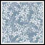 free jasmine backing paper pack  available in many colours