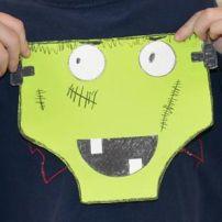 another creepy pair of underwear