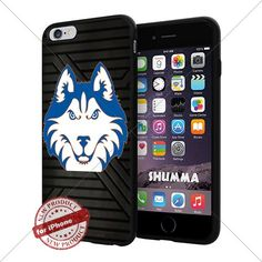 "NCAA-Houston Baptist Huskies,Cool iPhone 6 Plus (6+ , 5.5"") Smartphone Case Cover Collector iphone TPU Rubber Case Black SHUMMA http://www.amazon.com/dp/B012L8OG62/ref=cm_sw_r_pi_dp_u6lswb1XY70WW"