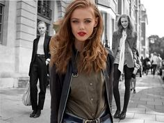 15 Nations With The Most Attractive Women In The World Actor Model, Singer, Actors, Long Hair Styles, World, People, Beauty, Inspirational, Fashion