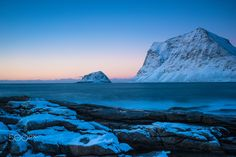 sunset - null Lofoten, Sunrises, Norway, Outdoor, Breaking Dawn, Outdoors, Sunrise, Outdoor Games, Outdoor Life