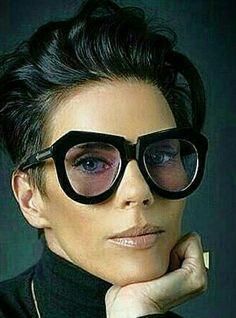 #classy #specs #sunglasses