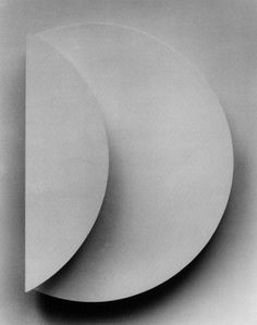 ELLSWORTH KELLY: SMALL SCULPTURE 1958-87, December 19, 1987 - March 27, 1988, This exhibition is the sixth in an exhibition series designed to investigate the formal vocabularies of major 20th-century sculptors who are represented by major works on the MIT campus.