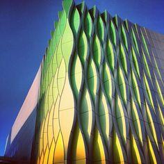 UMCG - Groningen, The Netherlands  [ The University Medical Center ]