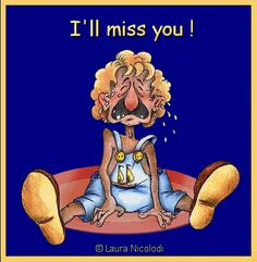 i will miss you images   All Graphics » i will miss you