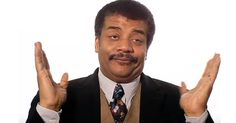 Breitbart Racist Is Attacking Neil Degrasse Tyson: 'He Is Stupid And His Politics Are Dumb' AUTHOR: CHRISTIAN DRAKE JANUARY 10, 2016: Want to piss off a Republican? Tell them a black guy is smarter than they are.