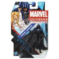 "MULTIPLE MAN Cyclope-Marvel univers 3.75/"" FIGURE Pick toute Jean Grey variante"