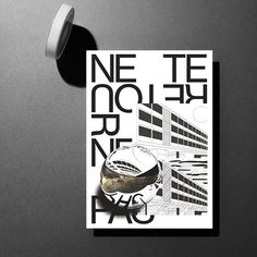 Visual for «Ne te retourne pas», a graphic design exhibition curated by @r_vy at Maison d'Art Bernard Anthonioz in Nogent-sur-Marne. Posters of Pierre Bernard, Paul Elliman, @laurentfetis_sarahmartinon, Graphic Thought Facility, Grapus, Len Lye, @mmparisdotcom Mevis & van Deursen, Kiki Picasso, Loulou Picasso, Etienne Robial, Peter Saville, @s.y.n.d.i.c.a.t et Aurélien Mole, Jan van Toorn. Opening the 18th of may, 7pm.
