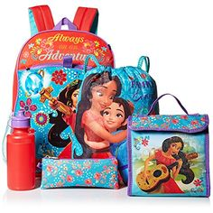 Disney Girls' Elena 5 Pc Set Backpack, Red Disney https://www.amazon.com/dp/B07283LF16/ref=cm_sw_r_pi_dp_x_Hf6xzbTK5S8S6