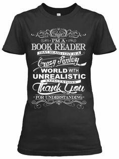 Ltd. Edition - BOOK READER'S WORLD
