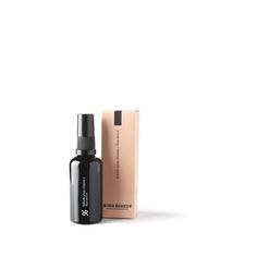A hydrating skin-firming oil-free serum for normal skin.