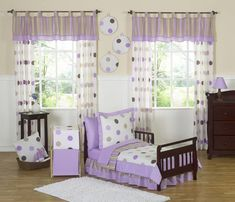Cute Girl Bedroom Ideas with Special Decoration Settings - http://www.wallsies.com/cute-girl-bedroom-ideas-with-special-decoration-settings/