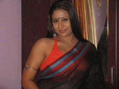 Tamil Aunty Shanti Sharma Mobile Number,Airtel Aunties Mobile Numbers,Indian Indore Aunties Mobile Numbers,Tamil Aunties Cell Numbers,Tamil Sexy Aunties Contact Numbers,Indian Tamil House Wifes Phone Numbers,Indian Indore Aunties Contact Numbers