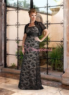 $93.45 AUD  dress stores elegant long  plus size mother of the bride summer dresses-in Mother of the Bride Dresses from Apparel & Accessories on Aliexpr...