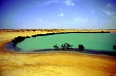 LA GUAJIRA. COLOMBIA World 1, Around The Worlds, Beach, Water, Places, Travel, Outdoor, Voyage, Trips