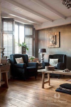 WOONBLOG WEEK 20 – INTERIEUR INSPIRATIE   Maison Belle