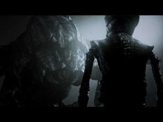 Armies of Exigo Fallen Cinematic, created by Digic Pictures.    2004