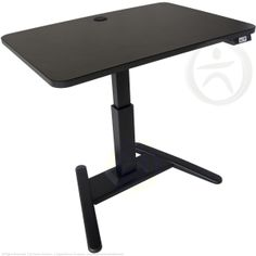 1000 Images About Standing Desks On Pinterest Standing