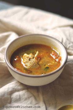 Veg Recipes, Indian Food Recipes, Real Food Recipes, Vegetarian Recipes, Cooking Recipes, Healthy Recipes, Ethnic Recipes, Healthy Foods, Healthy Eating