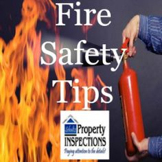 http://schultzpropertyinspections.com/2016/08/fire-safety-home/