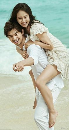 Song Ji Hyo and Chen Bolin in We Are In Love for Cosmobride세븐스타카지노∑【ESES3.CoM】(∑코리아카지노 세븐스타카지노∑【ESES3.CoM】(∑코리아카지노 세븐스타카지노∑【ESES3.CoM】(∑코리아카지노 세븐스타카지노∑【ESES3.CoM】(∑코리아카지노 세븐스타카지노∑【ESES3.CoM】(∑코리아카지노 세븐스타카지노∑【ESES3.CoM】(∑코리아카지노