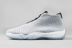 Buy Nike Air Jordan Future Glow Varsity Royal White 656503 401