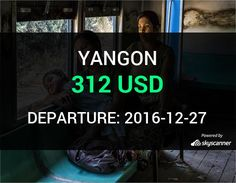Flight from Los Angeles to Yangon by China Eastern    BOOK NOW >>>
