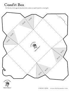 free scrapbooking patterns - Google Search