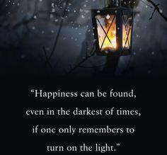 Harry Potter Zitate Barmherzigkeit Wissen Buddhismus Gebet Gluck Meditation
