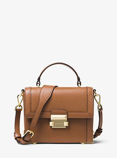 4115b5a87cc3 34 Best Purses   Bags images in 2019