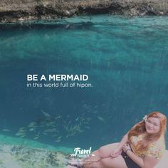 Be a mermaid in this world full of hipon (shrimp). Tagalog Qoutes, Tagalog Quotes Hugot Funny, Pinoy Quotes, Hugot Quotes, Jokes Quotes, Me Quotes, Filipino Memes, Patama Quotes, Monday Motivation Quotes