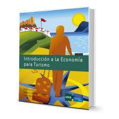 Microeconomia version para latinoamrica michael parkin pdf introduccin a la economa para turismo castejn montijano pdf ebook http fandeluxe Images