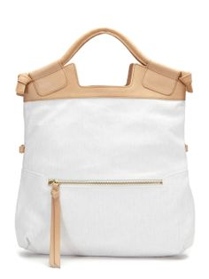 Mid City Tote by Foley & Corinna at Gilt