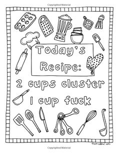 coloring pages of gangster - Google Search   coloring pages ...