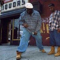 HAPPY BIRTHDAY BIG!  Biggie Smalls Tribute Mix: Spread Love it's the Brooklyn Way! by Tailwind Turner on SoundCloud