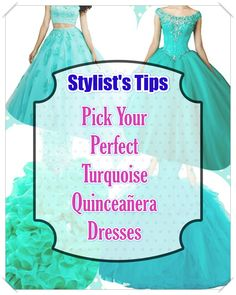Find the best Turquoise quinceanera dresses in your area! Find Turquoise quinceanera dresses and where to get them! Turquoise Quinceanera Dresses, Turquoise Dress, Your Perfect, Looking For Women, True Colors, Beautiful Day, Dress Patterns, Event Planning, Aurora Sleeping Beauty