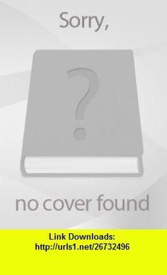The Collected Poems Howard NEMEROV ,   ,  , ASIN: B001DEPQGK , tutorials , pdf , ebook , torrent , downloads , rapidshare , filesonic , hotfile , megaupload , fileserve