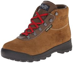 huge discount 4baa1 e6d70 50% OFF SALE PRICE -  146.79 - Vasque Men s Sundowner Gore-Tex Backpacking  Boot