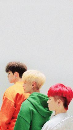 Woozi, Wonwoo, Seungkwan, Seventeen Leader, Seventeen Debut, Vernon, Hip Hop, Carat Seventeen, Jeonghan Seventeen