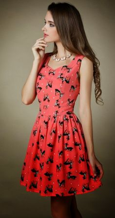 #deer #littlebirds #horses #birds #print #trend #trendreport #dress #swallows #cat #dress #fashion #style #fashionblog #fashionblogger #cool #romantic #fairytale