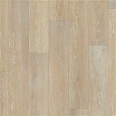 Market Place Evp Flooring Color Beachside Oak Evp68204c