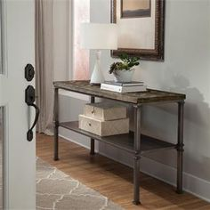 Cassie Coffee Table Pottery Barn Pinterest Cassie Coffee - Pottery barn cassie coffee table