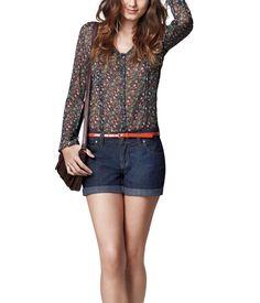http://www.cea.com.br/moda-feminina/camisa-4636/