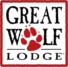 128 Best Great Wolf Lodge Images Great Wolf Lodge Family Vacations Holiday Destinations