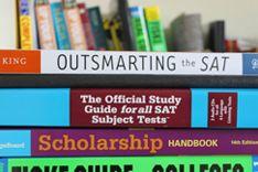 guaranteed 12 essay sat