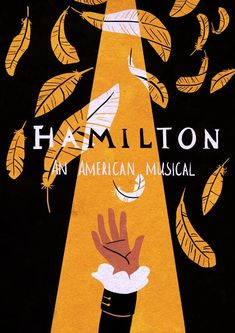 Love this version of the Hamilton Musical cover/playbill Hamilton Poster, Hamilton Fanart, Hamilton Quotes, Hamilton Broadway, Hamilton Musical, Hamilton Lin Manuel, Lin Manuel Miranda, Alexander Hamilton, Hamilton Wallpaper