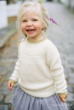 Søkeresultater for « Knitting For Kids, Baby Knitting Patterns, Baby Patterns, Crochet Dress Girl, Knit Crochet, Baby Barn, Crochet Headband Pattern, Kids And Parenting, Couture