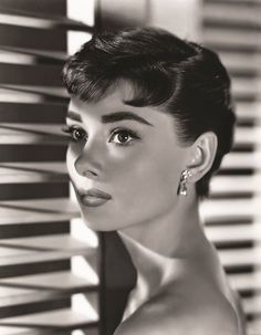 The New Must-Have Book for Audrey Hepburn Fans - HarpersBAZAAR.com
